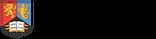 Birmingham_logo.svg.png