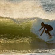 Chris Robinson Wave.jpg