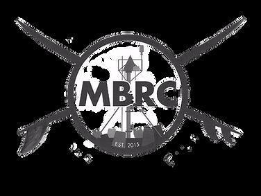 MBRC%20logo_edited.png