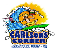 Carlsons.png