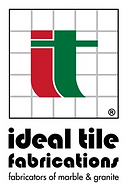 IdealTile_FAB_Stacked.png