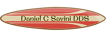 Savini.png