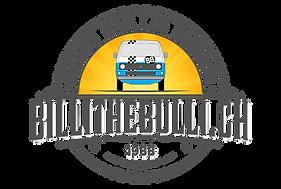 Billithebulli.png