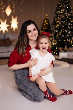 christmas-family-photoshoot-budapest-15.