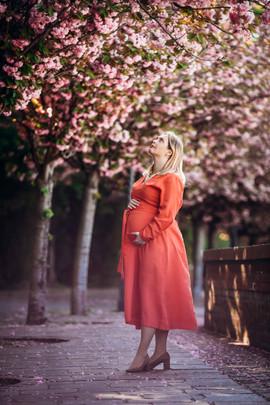 maternity-photoshoot-budapest-15.jpg
