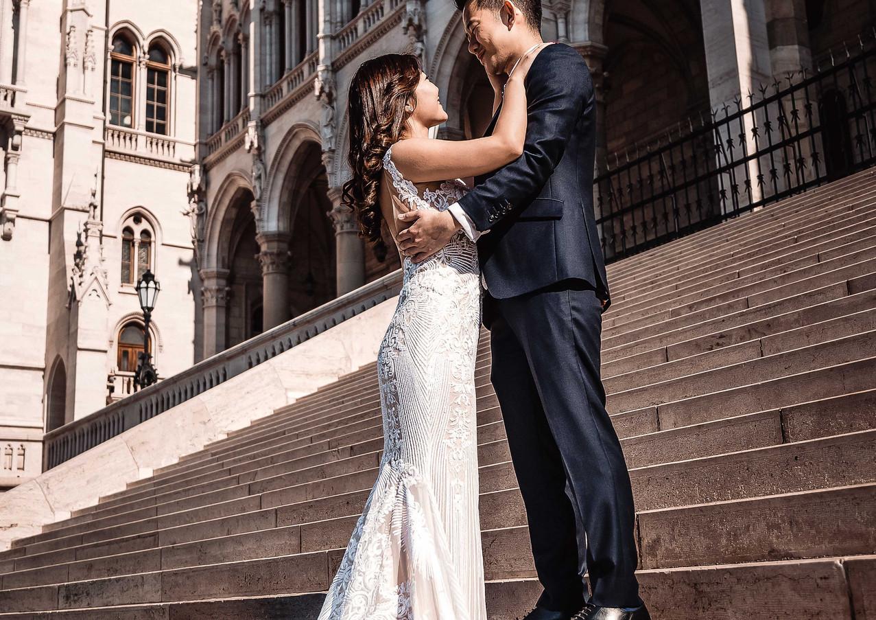 wedding-photographer-budapest-23.jpg