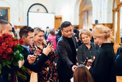 event-photographer-budapest-30.jpg