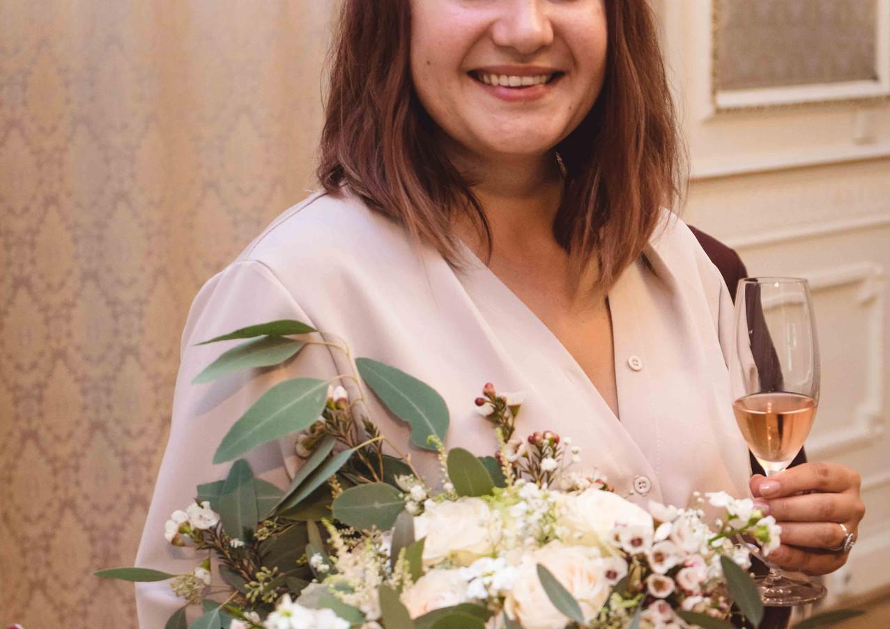 budapest-wedding-ceremony-45.jpg