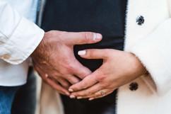 maternity-photographer-budapest-18.jpg
