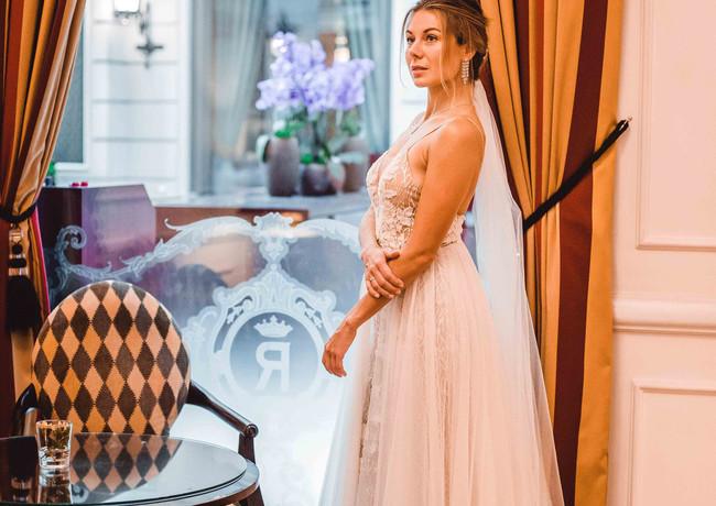 wedding-photoshoot-budapest-5.jpg