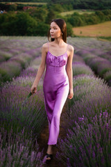 lavender-photoshoot-6.jpg