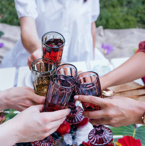 bachelorette-party-in-budapest-5.jpg