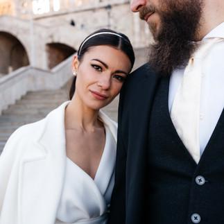 budapest-wedding-48.jpg