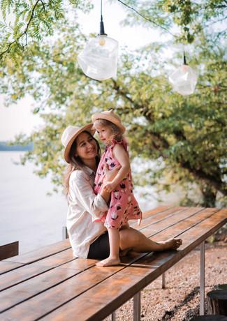 family-photoshoot-budapest-3.jpg