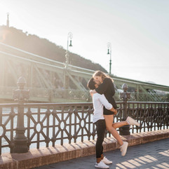 photoshoot-in-budapest-1.jpg