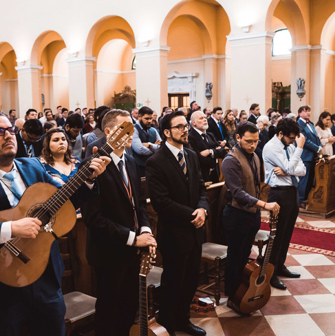 budapest-wedding-photographer-26.jpg