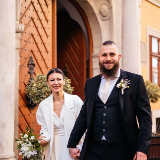 budapest-wedding-28.jpg
