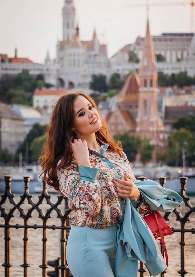 photoshooting-in-budapest-12.jpg