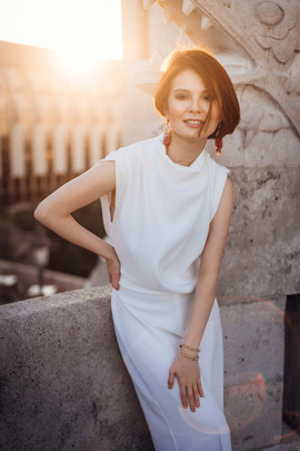 fashion-photoshoot-12.jpg