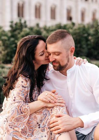 couples-photoshoot-12.jpg