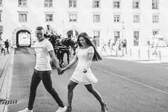 vienna-photoshoot-15.jpg