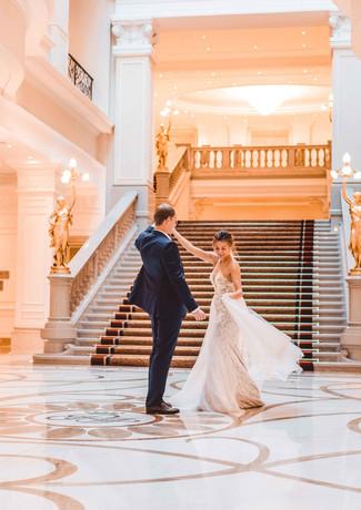 wedding-photoshoot-budapest-1.jpg