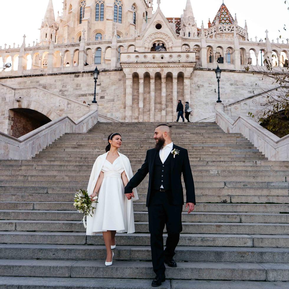 budapest-wedding-46.jpg