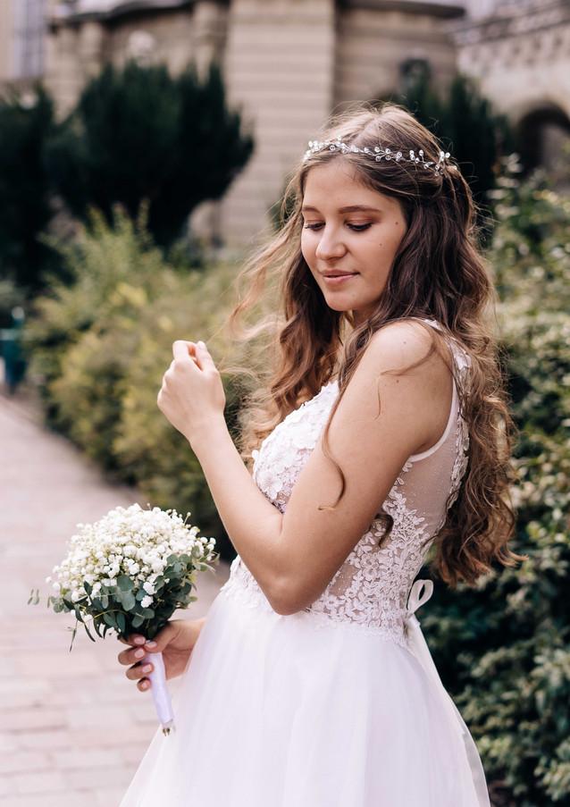 wedding-photographer-budapest-39.jpg