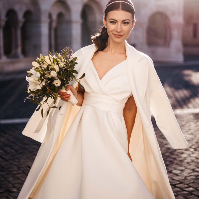 budapest-wedding-41.jpg