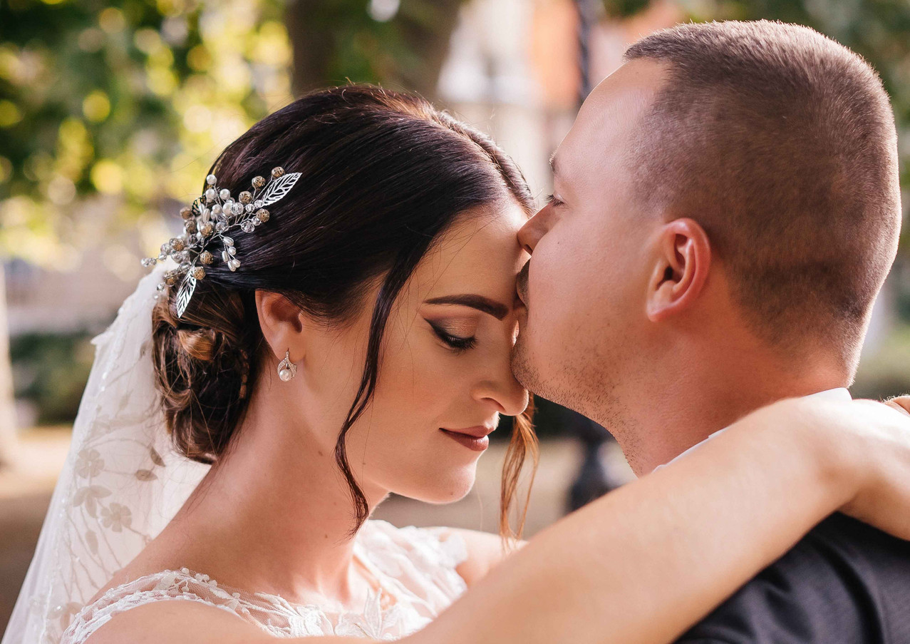 budapest-wedding-photographer-5.jpg