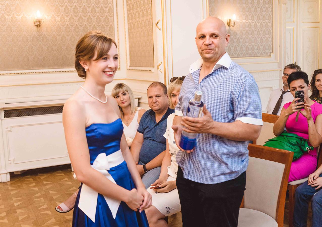budapest-wedding-ceremony-38.jpg