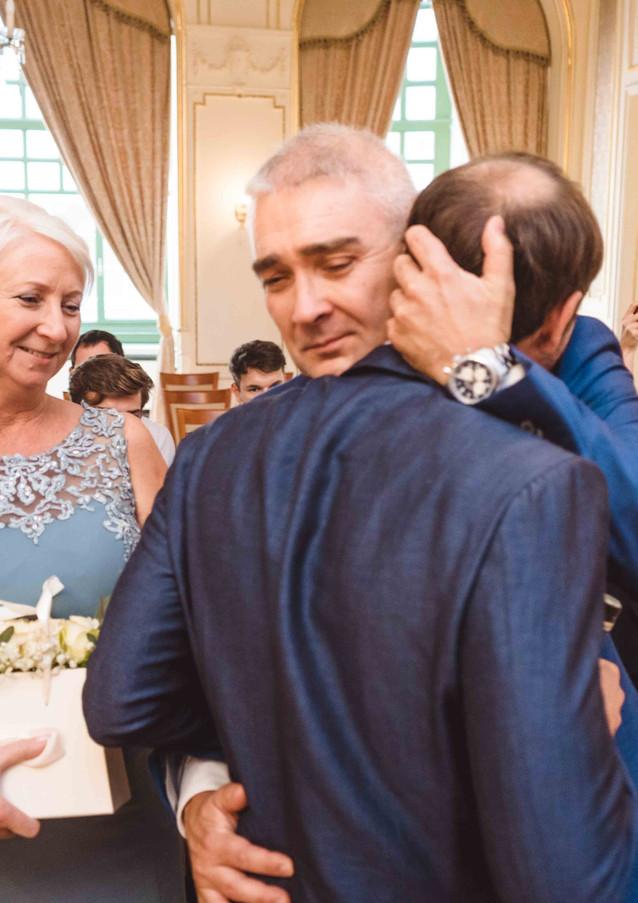 budapest-wedding-ceremony-37.jpg