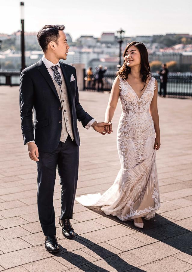 wedding-photographer-budapest-20.jpg