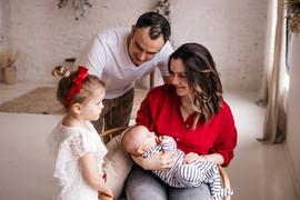 christmas-family-photoshoot-budapest-10.