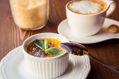 food-photographer-budapest-37.jpg
