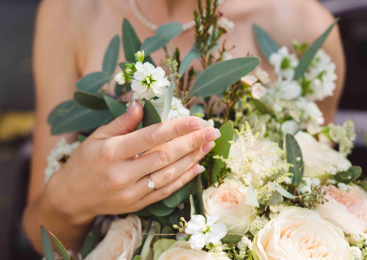 budapest-wedding-ceremony-3.jpg