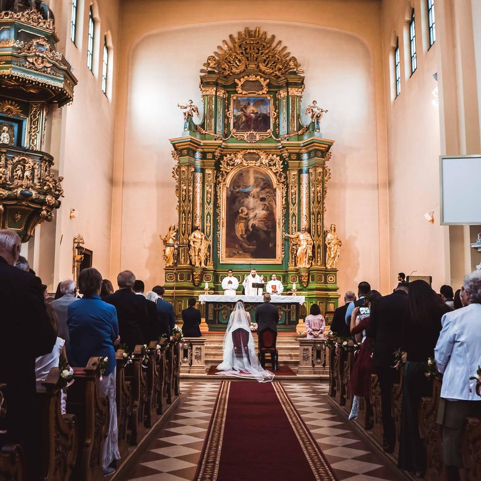budapest-wedding-photographer-18.jpg