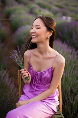 lavender-photoshoot-3.jpg
