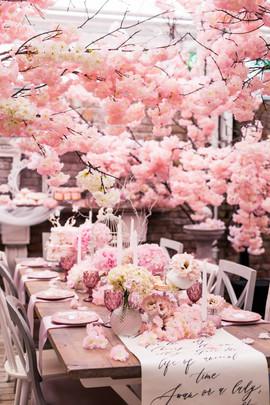 vintage-garden-budapest-2.jpg