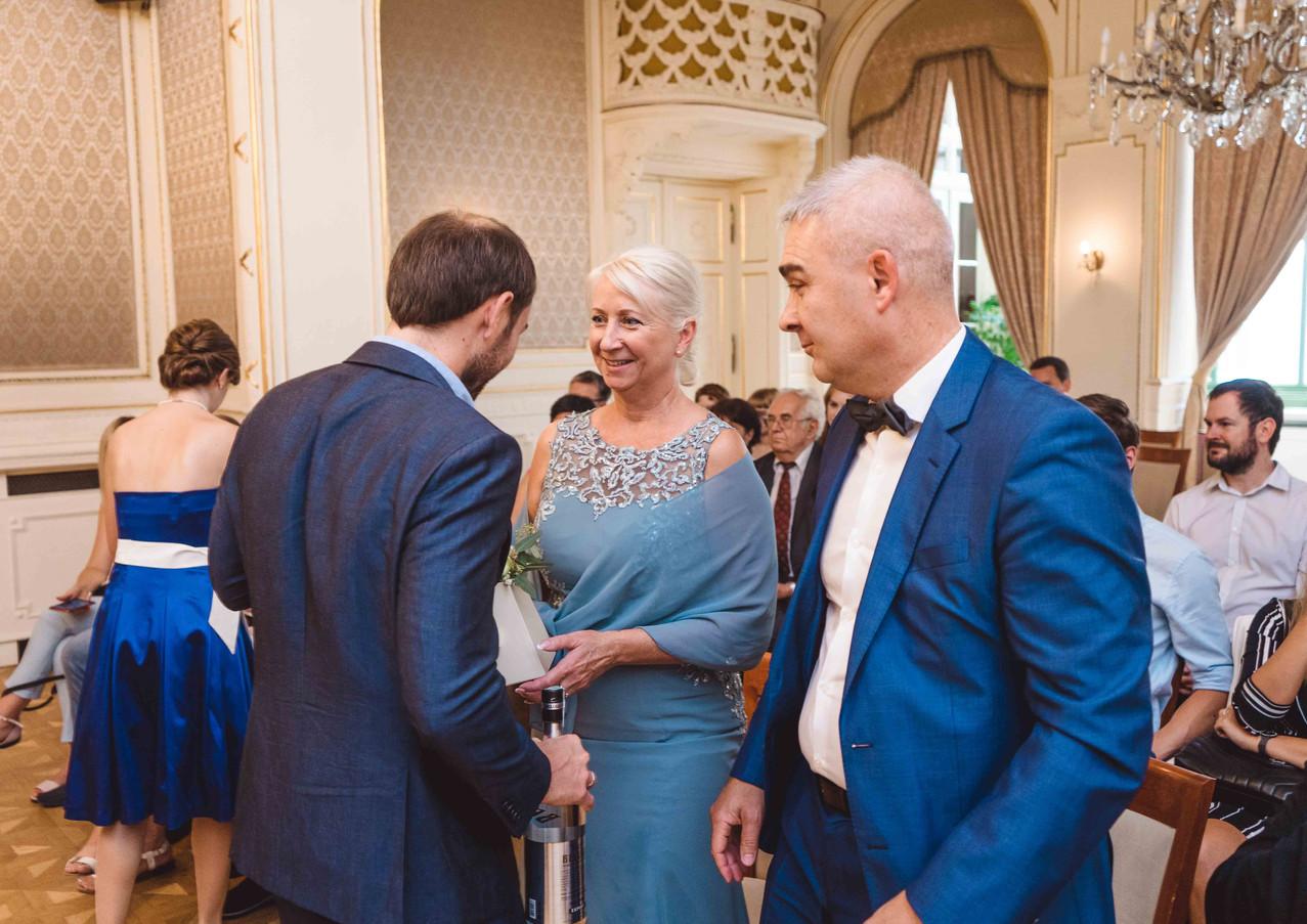 budapest-wedding-ceremony-34.jpg