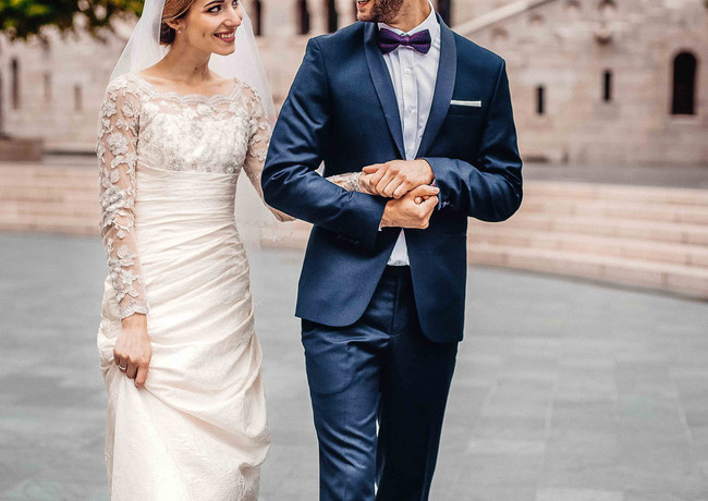 wedding-photographer-budapest-26.jpg