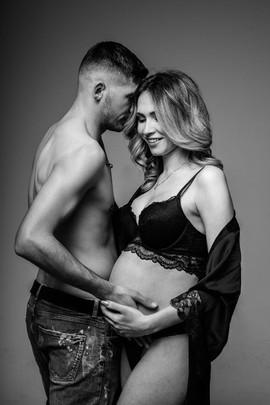 budapest-maternity-photographer-30.jpg