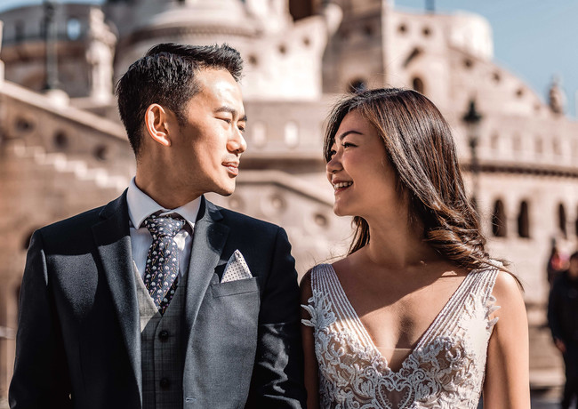 wedding-photographer-budapest-6.jpg