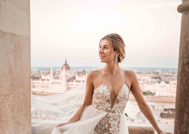 wedding-photoshoot-budapest-24.jpg
