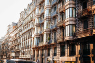 barcelona-photographer-3.jpg