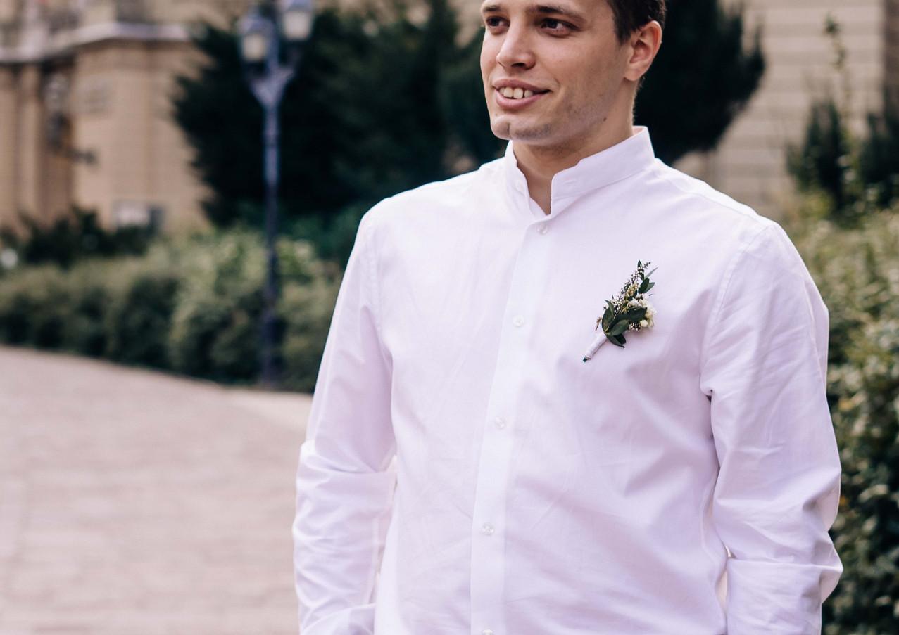 wedding-photographer-budapest-42.jpg