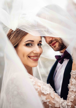 wedding-photographer-budapest-25.jpg