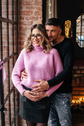budapest-maternity-photographer-1.jpg