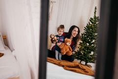 christmas-studio-photoshoot-6.jpg