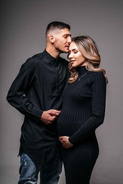 budapest-maternity-photographer-15.jpg